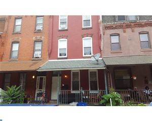 Photo of 4039 GREEN ST, PHILADELPHIA, PA 19104 (MLS # 7025602)
