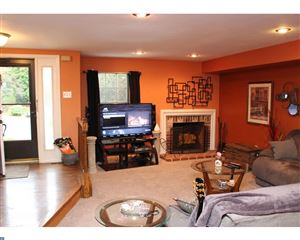 Photo of 2407 WINTERBRIDGE LN, WEST CHESTER, PA 19382 (MLS # 7029603)