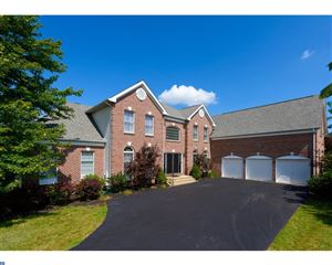 Photo of 691 BROADMOOR DR, BLUE BELL, PA 19422 (MLS # 7046606)
