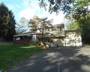 Photo of 1285 BELMONT AVE, WEST CHESTER, PA 19380 (MLS # 7065606)