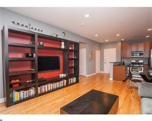 Photo of 714 BAINBRIDGE ST #14, PHILADELPHIA, PA 19147 (MLS # 7073606)