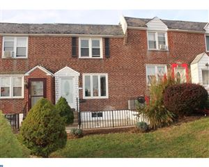 Photo of 1364 N 75TH ST, PHILADELPHIA, PA 19151 (MLS # 7079606)