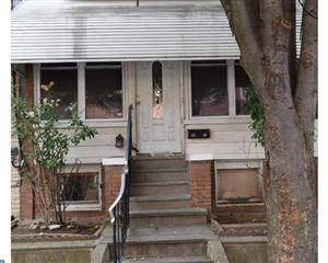 Photo of 2225 21ST ST, PHILADELPHIA, PA 19145 (MLS # 7025608)