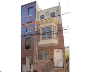 Photo of 1030 N LEITHGOW ST, PHILADELPHIA, PA 19123 (MLS # 6984609)