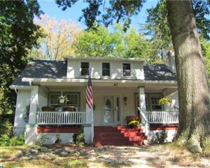 Photo of 40 CEDAR RD, SCHWENKSVILLE, PA 19473 (MLS # 7056609)