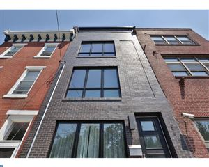 Photo of 819 N 5TH ST, PHILADELPHIA, PA 19123 (MLS # 7086609)