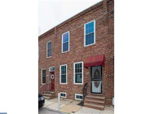 Photo of 114 DUDLEY ST, PHILADELPHIA, PA 19148 (MLS # 6971611)