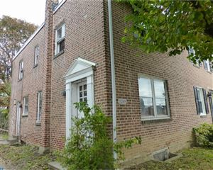 Photo of 1249 WILSON DR, HAVERTOWN, PA 19083 (MLS # 7082612)