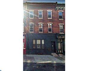 Photo of 4026 RIDGE AVE #1, PHILADELPHIA, PA 19129 (MLS # 7076614)