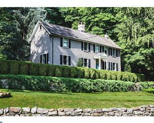 Photo of 2933 RIVER RD, NEW HOPE, PA 18938 (MLS # 7026615)