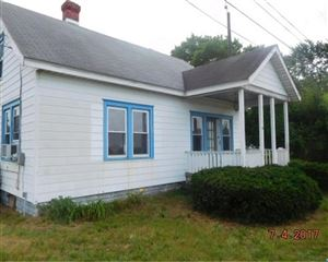 Photo of 25219 DUPONT BLVD, GEORGETOWN, DE 19947 (MLS # 7029615)