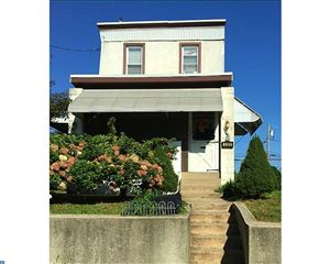 Photo of 3320 W 3RD ST, TRAINER, PA 19061 (MLS # 7056617)