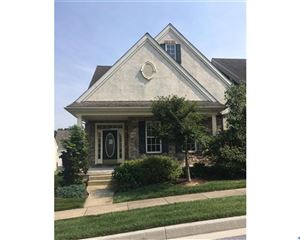 Photo of 218 BRITTANY DR, AVONDALE, PA 19311 (MLS # 7044621)
