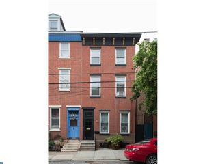 Photo of 940 N 5TH ST, PHILADELPHIA, PA 19123 (MLS # 6989622)