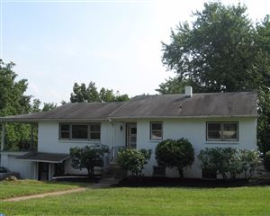 Photo of 1128 W MEADOWBROOK RD, POTTSTOWN, PA 19465 (MLS # 7034622)