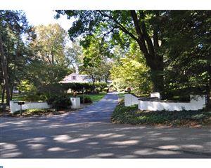 Photo of 1612 GLENHARDIE RD, WAYNE, PA 19087 (MLS # 7071622)