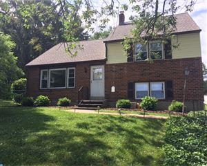 Photo of 1004 E BOOT RD, WEST CHESTER, PA 19380 (MLS # 7006625)