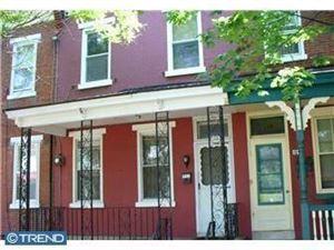Photo of 443 LOCUST AVE, BURLINGTON, NJ 08016 (MLS # 5598627)