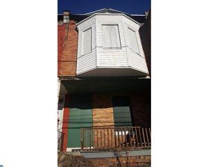 Photo of 1303 N 61ST ST, PHILADELPHIA, PA 19151 (MLS # 7001628)