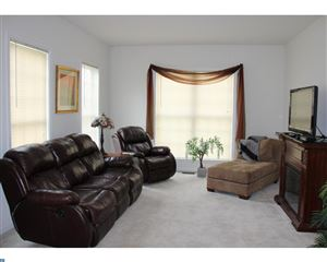 Photo of 17 CROFT DR, FOUNTAINVILLE, PA 18923 (MLS # 7056629)