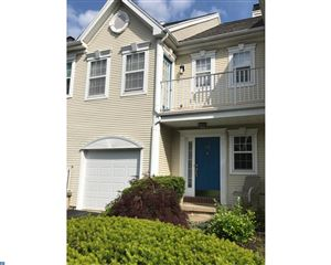 Photo of 230 VALLEY FORGE LOOKOUT PL, WAYNE, PA 19087 (MLS # 7058630)