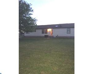 Photo of 101 GELDEN RD, FELTON, DE 19943 (MLS # 6984631)