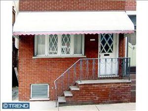 Photo of 1436 S JUNIPER ST, PHILADELPHIA, PA 19147 (MLS # 7044631)