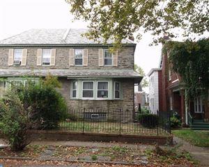 Photo of 1062 ALLENGROVE ST, PHILADELPHIA, PA 19124 (MLS # 7056635)