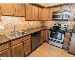 Photo of 250 W MONTGOMERY AVE #E, HAVERFORD, PA 19041 (MLS # 7052637)