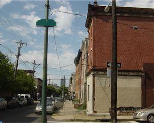 Photo of 1013 S 12TH ST, PHILADELPHIA, PA 19147 (MLS # 7014638)