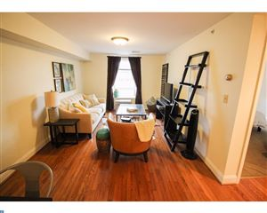 Photo of 209 N 3RD ST #4B, PHILADELPHIA, PA 19106 (MLS # 7080638)