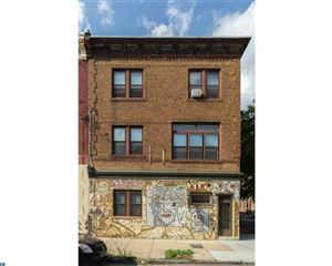 Photo of 1035-37 BAINBRIDGE ST #B, PHILADELPHIA, PA 19147 (MLS # 7086639)