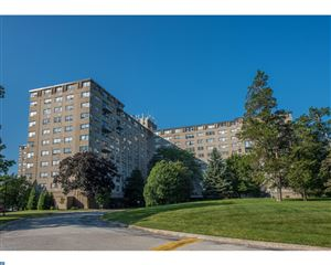 Photo of 1030 E LANCASTER AVE #116, BRYN MAWR, PA 19010 (MLS # 7077641)