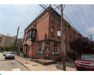 Photo of 2624 BROWN ST, PHILADELPHIA, PA 19130 (MLS # 7041642)