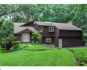 Photo of 33 BLUE STONE CT, CHADDS FORD, PA 19317 (MLS # 7029643)