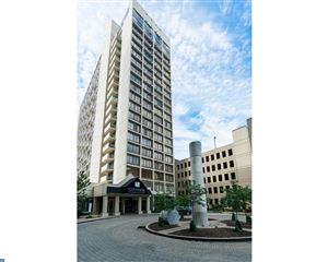 Photo of 2001 HAMILTON ST #1727, PHILADELPHIA, PA 19130 (MLS # 7042643)