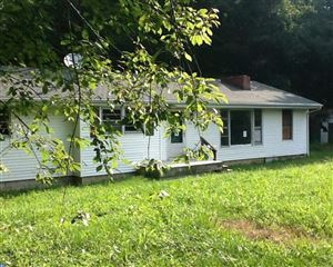 Photo of 20116 SAW MILL RD, GEORGETOWN, DE 19947 (MLS # 7037644)