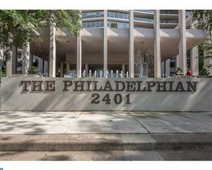 Photo of 2401 PENNSYLVANIA AVE #4B22, PHILADELPHIA, PA 19130 (MLS # 7069645)