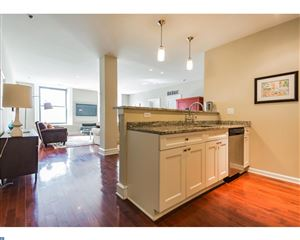 Photo of 1811 CHESTNUT ST #701, PHILADELPHIA, PA 19103 (MLS # 7036646)
