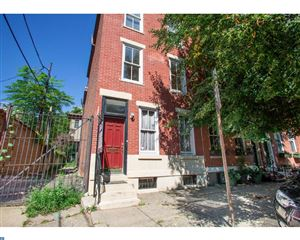 Photo of 520 N 21ST ST, PHILADELPHIA, PA 19130 (MLS # 7040649)