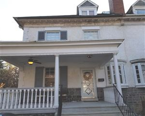 Photo of 6338 SHERWOOD RD, PHILADELPHIA, PA 19151 (MLS # 7091649)