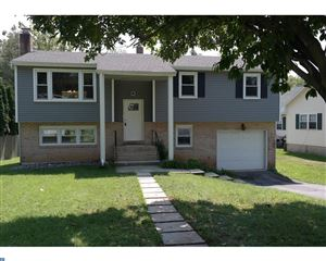 Photo of 1252 WOODCREST DR, READING, PA 19607 (MLS # 7041651)