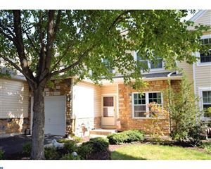 Photo of 225 CANTERBURY CT, BLUE BELL, PA 19422 (MLS # 7051651)