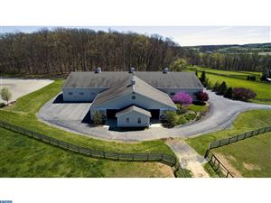 Photo for 7085 ULRICH MILL RD, NEW TRIPOLI, PA 18066 (MLS # 6849653)
