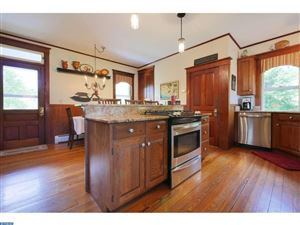 Tiny photo for 7085 ULRICH MILL RD, NEW TRIPOLI, PA 18066 (MLS # 6849653)