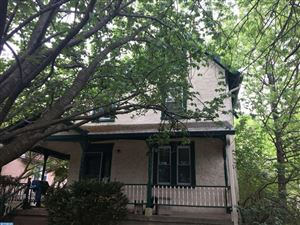 Photo of 207 LINWOOD AVE, ARDMORE, PA 19003 (MLS # 6978653)