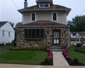 Photo of 18 FRANKLIN AVE, FLOURTOWN, PA 19031 (MLS # 7067654)