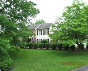 Photo of 1008 BOTTOM LN, WEST CHESTER MAIN, PA 19382 (MLS # 7056656)