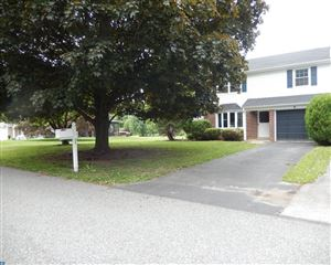 Photo of 523 MERIONETH DR, EXTON, PA 19341 (MLS # 7071656)
