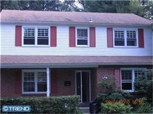 Photo of 278 HATHAWAY LN, WYNNEWOOD, PA 19096 (MLS # 7083659)